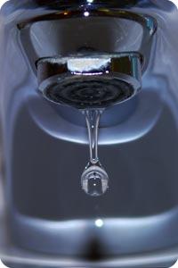 Heizung sanitär erkelenz